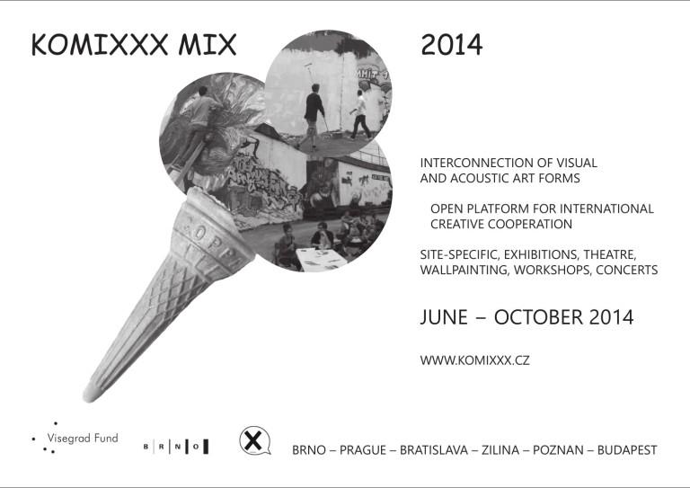 komixxx_mix_2014